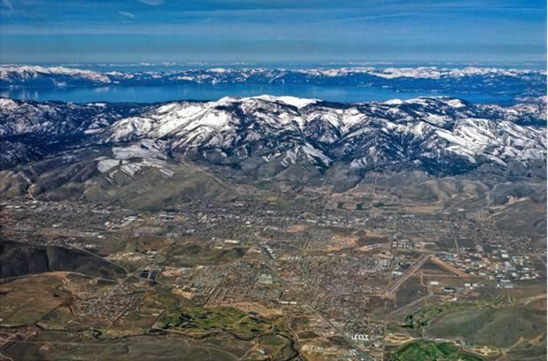 Carson-City-and-Lake1